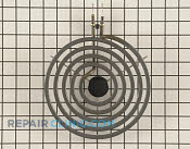 Coil Surface Element - Part # 1869349 Mfg Part # W10259865