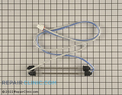 Defrost Heater Assembly (OEM)  DA47-00154A
