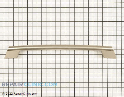 Handle (OEM)  154724905