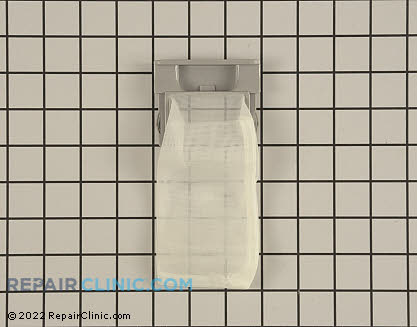 Lint Filter (OEM)  WD-2800-24 - $1.70
