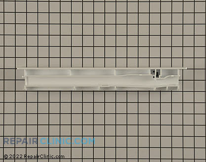 Drawer Slide Rail (OEM)  W10326469