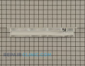 Drawer Slide Rail - Part # 1796813 Mfg Part # W10326469