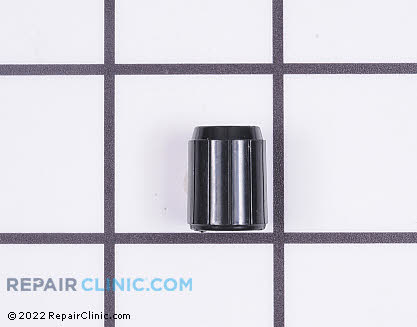 Clock Knob (OEM)  7711P492-60