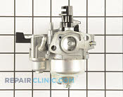 Carburetor - Part # 1617367 Mfg Part # 16100-ZH8-W51