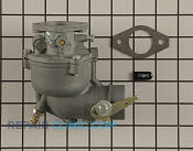 Carburetor - Part # 1610702 Mfg Part # 390323