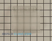 Light Lens Cover - Part # 915955 Mfg Part # R0130614