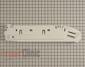 Drawer Glide - Part # 1455206 Mfg Part # W10166677