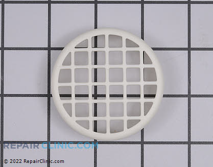 Vent Cover 8181745         Main Product View