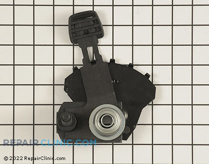 Wheel Assembly (Genuine OEM)  438449
