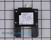 Circuit Breaker - Part # 1867763 Mfg Part # 2687002