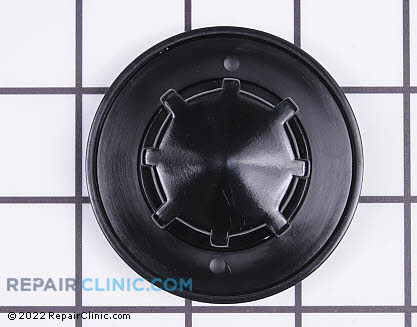 Knob Dial (OEM)  G02716-2