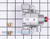 Oven Safety Valve - Part # 1869346 Mfg Part # G01479-01