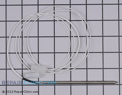 Westinghouse Range Door Seal