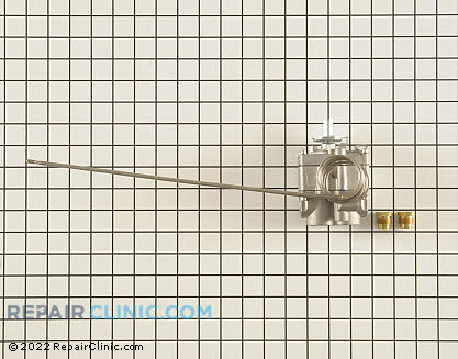 Oven Thermostat G03145-048      Main Product View