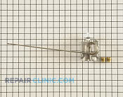 Oven Thermostat - Part # 964200 Mfg Part # G03145-048