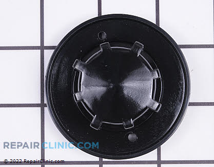Thermostat Knob (OEM)  G02716-1
