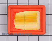 Air Filter - Part # 1655175 Mfg Part # 102-404