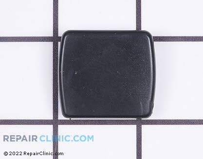 Cover, Honda Power Equipment Genuine OEM  42952-VA4-000 - $3.15