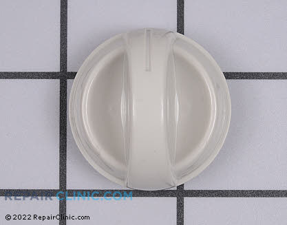 Knob 4941A30024A     Main Product View