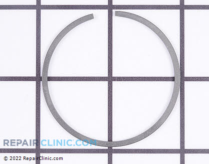Piston Rings 500999, 1657641