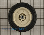 Wheel - Part # 1796374 Mfg Part # 42710-VA3-J00