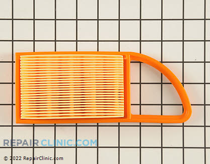 Stihl Leaf Blower Air Filter