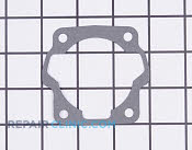 Cylinder Head Gasket - Part # 1658133 Mfg Part # 623-383