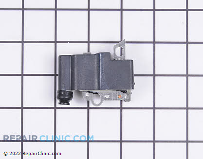 Ignition Coil 600-799 Main Product View