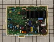 Main Control Board - Part # 1368925 Mfg Part # EBR32268002