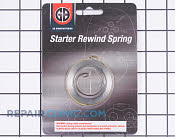 Rewind Spring - Part # 1655524 Mfg Part # 155-580