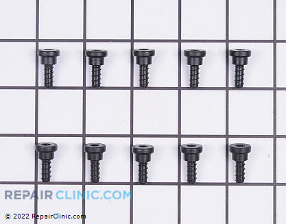 Screw (OEM)  53143, 1638260