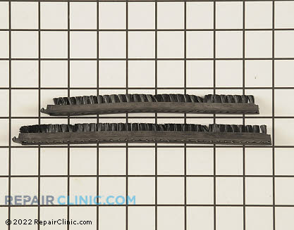 Bristle Strip (OEM)  52264, 1667043
