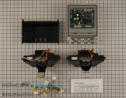 Dispenser Control Board (OEM)  5304480843, 1795640