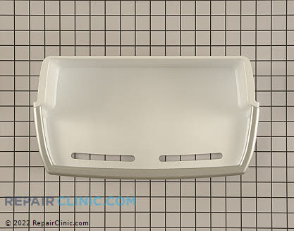 Door Shelf Bin (OEM)  AAP72909216