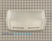 Door Shelf Bin - Part # 2134543 Mfg Part # AAP72909216