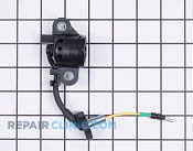 Oil Level or Pressure Switch - Part # 1796310 Mfg Part # 15510-ZE1-043