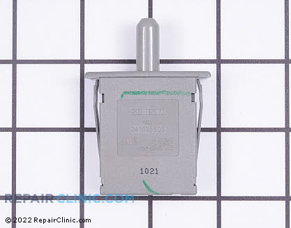 Light Switch (OEM)  241835505