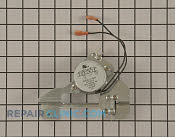 Drive Motor - Part # 1472600 Mfg Part # 318095956