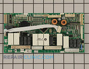 Main Control Board - Part # 1569066 Mfg Part # RF-5210-14K
