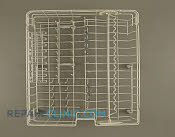 Upper Dishrack Assembly - Part # 1614697 Mfg Part # 5304478065