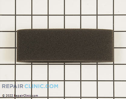 Air Filter, Kawasaki Genuine OEM  11013-2104, 1733179