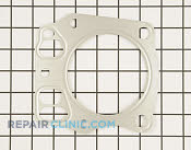 Cylinder Head Gasket - Part # 1731871 Mfg Part # 11004-2096