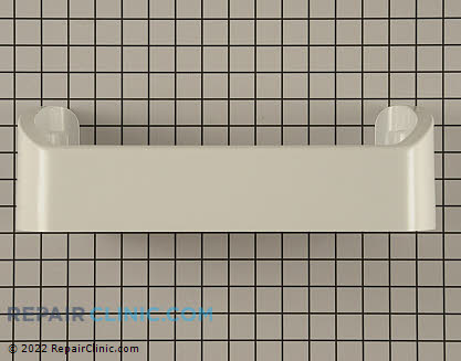 Door Shelf Bin (OEM)  242071401