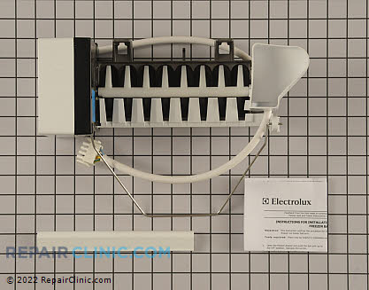 Ice Maker Assembly 5303918493 Main Product View
