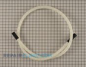 Drain Hose - Part # 487554 Mfg Part # 3100021801