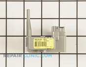 Relay and Overload Kit - Part # 1481748 Mfg Part # W10189190