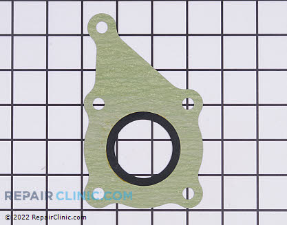 Gasket, Honda Power Equipment Genuine OEM  21591-ZH8-620