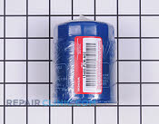 Oil Filter - Part # 1796090 Mfg Part # 15400-PLM-A02