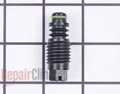 Oil Plug - Part # 1759692 Mfg Part # 92066-7007