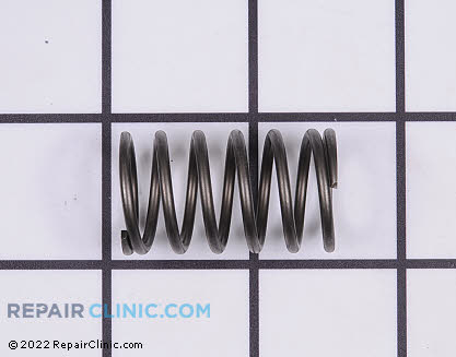 Valve Spring, Honda Power Equipment Genuine OEM  14751-ZE1-000